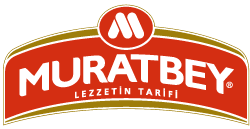 Muratbey